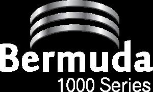 Bermuda 1000 Series