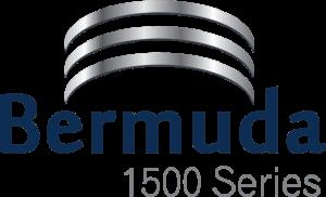 Bermuda 1500 Series