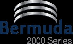 Bermuda 2000 Series