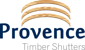 Provence Timber Shutter