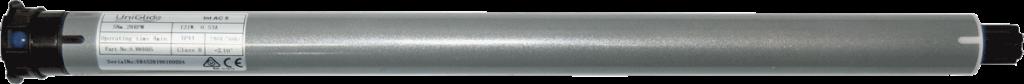 UniGlide Motor